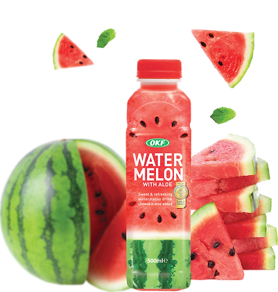 WATERMELON BOTTLE WITH WATERMELON.png