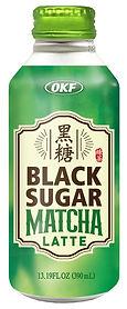 Black-Sugar-Matcha-Latte.jpg