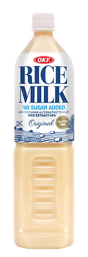 RICE-MILK_NO-SUGAR-ADDED-1.5 c.opy.png