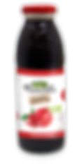 Pomegranate-Label 300.png