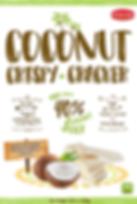 COCONUT CRACKER (1).png