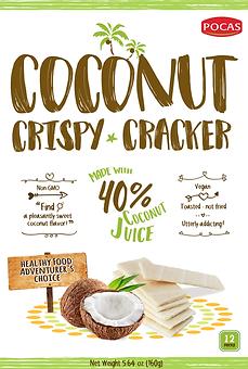 COCONUT CRACKER (1).png