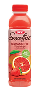 Smoothie_Red 500.png
