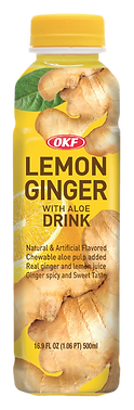 Lemon ginger aloe.png