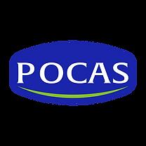 POCAS LOGO- BLUE.png
