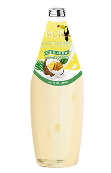 PINEAPPLE_485ML (1).png