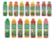 AllProducts-01.png