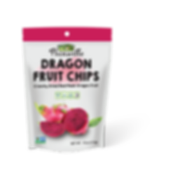 PocasvilleDragonFruitChips_Red_4oz (1).p