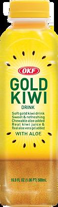 GOLD KIWI DRINK UPC.png