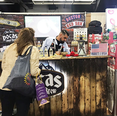 PSD_GINGER BREW BOOTH (3).jpg