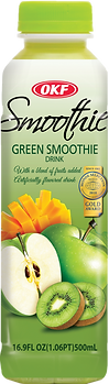 [NEW]Smoothie_Green.png