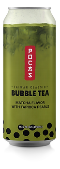 [MOCKUP]BUBBLE TEA_MATCHA.png