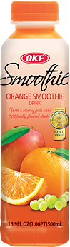 [NEW]Smoothie_Orange.png