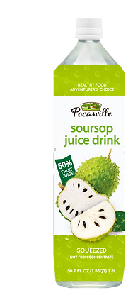 Soursop_1.5L(Add 50%).png