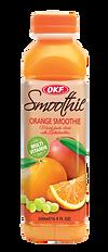 Smoothie_Orange 500.png