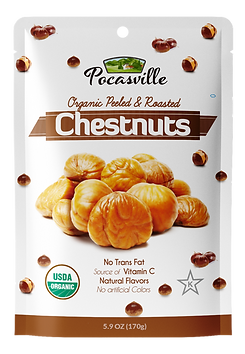 [MOCKUP]Chestnuts_170g with hole.png