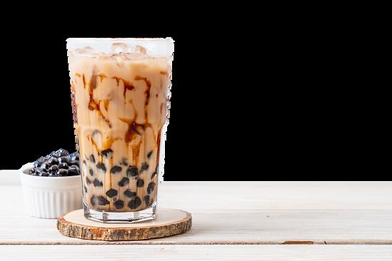 black sugar milk tea_______.png
