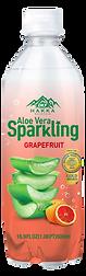 Aloe Vera Sparkling_GRAPEFRUIT_500 copy.