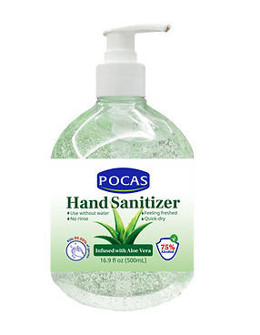 sanitizer2.png