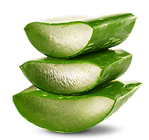 OKF_PMG_Aloe-Drink_Noni-King31.png