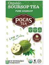 Soursop Tea.png