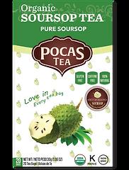 Soursop Tea.png