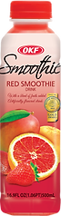 [NEW]Smoothie_Red.png