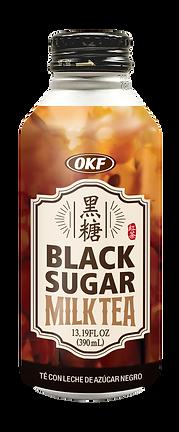 BLACK SUGAR MILK TEA.png