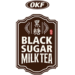 OKF - BLACK SUGAR MILK TEA.png