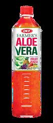 Farmers Aloe Fruit Punch.png
