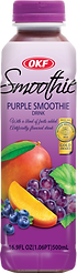 [NEW]Smoothie_Purple.png