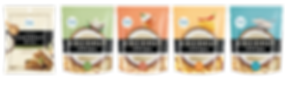 AllProducts-21.png