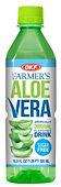 Farmers Aloe Vera 500 (F) SUGAR FREE.jpg