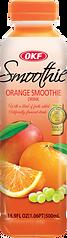 [NEW]Smoothie_Orange.png