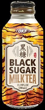 BLACK-SUGAR-MILK-TEA.png