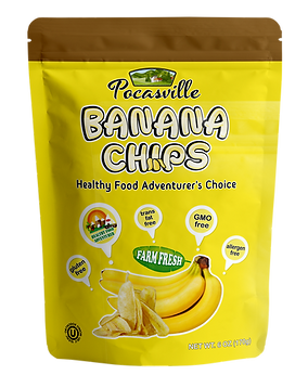 [Farm Fresh]Banana Chips_6oz(170g).png