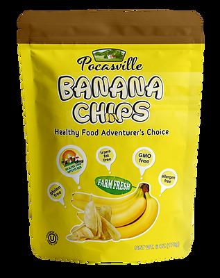 [Farm Fresh]Banana Chips_6oz(170g).png