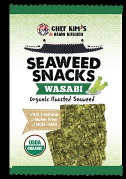 SEAWEED SNACK_WASABI.png