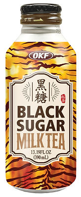 BLACK-SUGAR-MILK-TEA.jpg