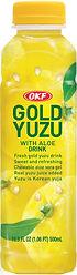 GOLD-YUZU.jpg