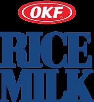 ricemilk logo.png