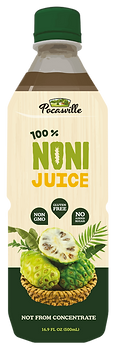 500mL NONI IMAGE.png