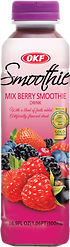 Smoothie_Mixberry.png