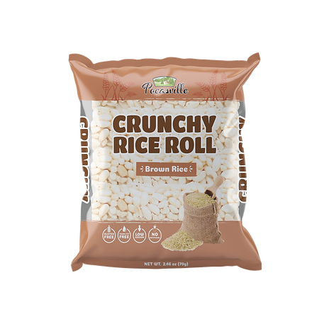 BR Crunch Rice roll.png