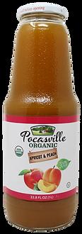 Organic_Apricot&Peach.png