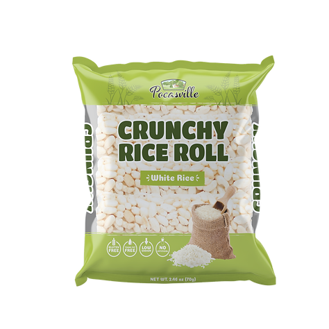 WR Crunch Rice roll.png