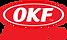 OKF-500.png