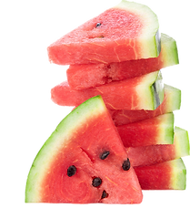 watermelonslices.png