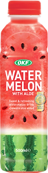 OKF_WaterMelon.png
