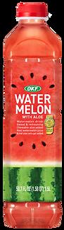 OKF_WaterMelon_1.5L.png